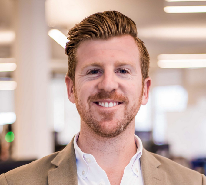 Weisman Electric: Carpooling Provider Scoop Hires Josh Weisman As VP Sales