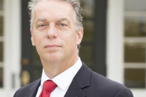 Bob McCormick to Become President and CEO of Douglas
