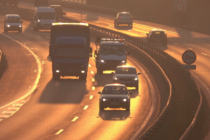 Growth in Telematics Demand Suggests Entry of Non-traditional Providers