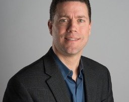 EROAD Expands in North America, Adds to Management Team