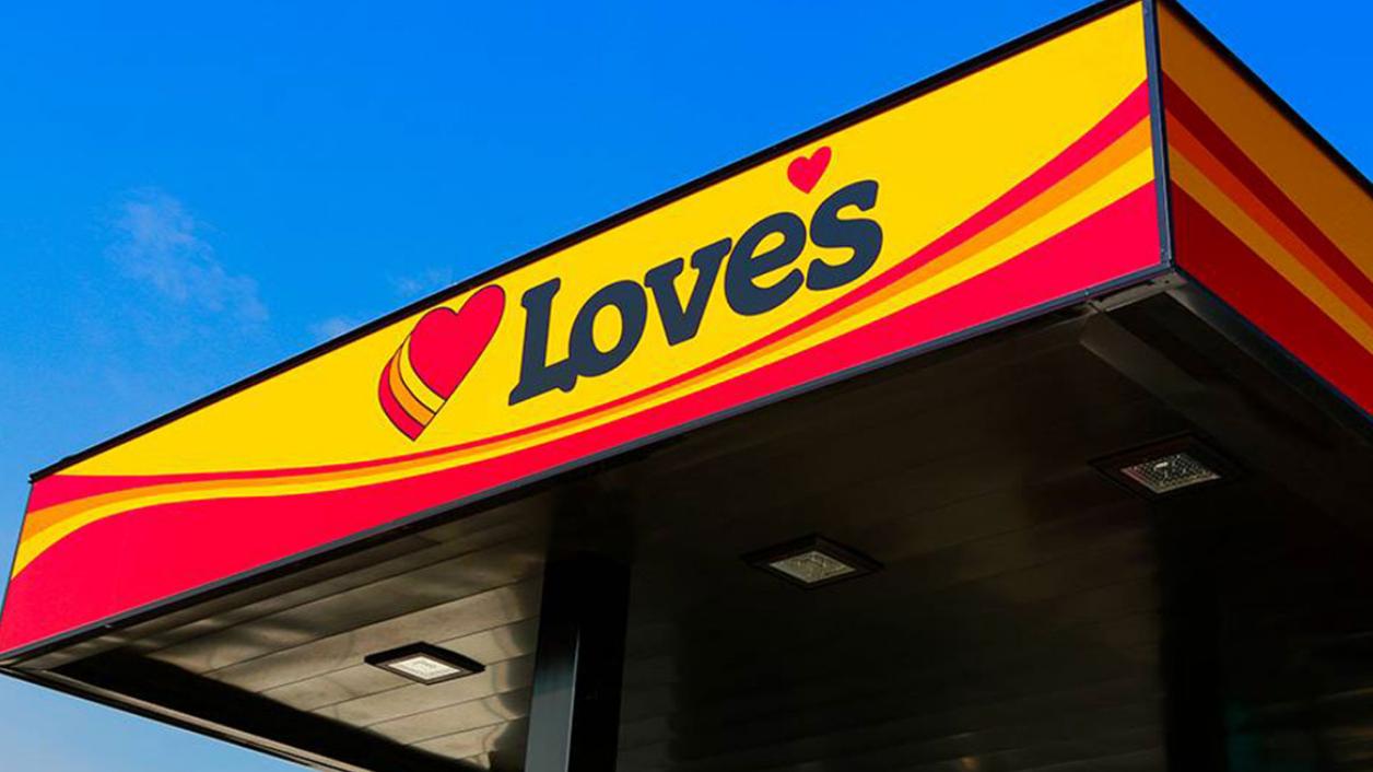Loves'