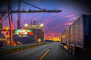 Universal Logistics Acquires Southern Counties Express