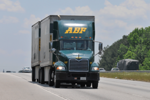 ABF Freight to Send 18 Drivers to 2018 National Truck Driving Championships