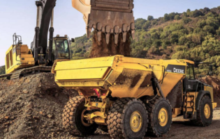 Equipment Leasing and Finance Confidence Eases in August