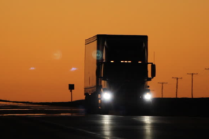 OOIDA Pushes for HOS Improvements