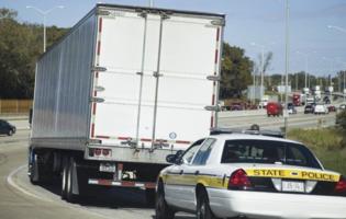 SmartDrive SmartIQ Snapshot Shows Hard Data on Risks and Costs of Speeding