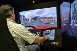 Group Helps Build Industry Awareness for National Driver Appreciation Week