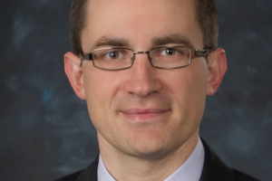 Stoneridge Names Laurent Borne Chief Technology Officer