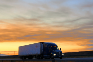 OOIDA's Petition Spurs HOS Reform