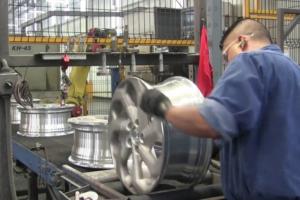 Maxion Wheels to Showcase Truck Wheel Portfolio at IAA Commercial Vehicles 2018