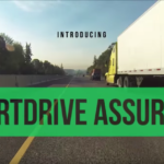 SmartDrive Assurance: Where's Your Risk