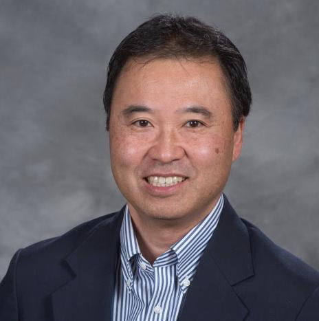 Gary Ito