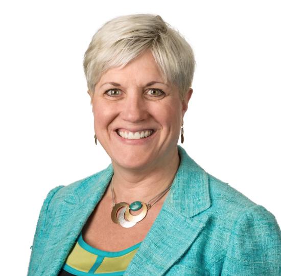 Julie Ragland