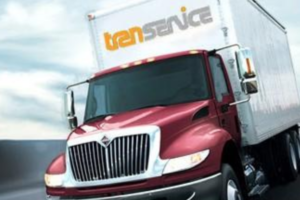 William B. Meyer Taps Transervice for Fleet Maintenance Services