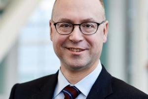 Goodyear Names Darren R. Wells Chief Financial Officer