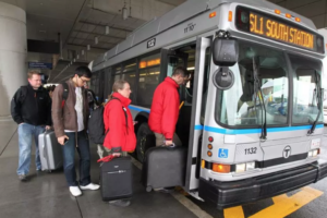 Allison Transmission Announces Connected Capabilities to Support Public Transit Fleets