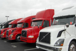 Rural Alberta Taps Enterprise Fleet Management for Savings