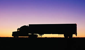 EROAD Research for FMCSA HOS Pinpoints Violations