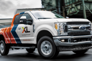 XL Fleet Customers Top 75 Million Road Miles Driven