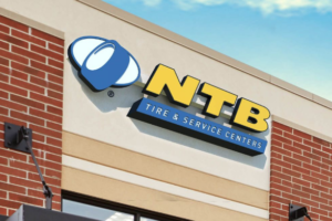 TBC Corporation Rebrands Remaining Merchant Tire Locations