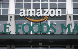 Amazon Expands Grocery Delivery from Whole Foods Market