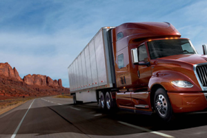 Navistar to Partner with Technical Schools