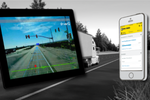 New Automated Driver Training Program from Instructional Technologies and Netradyne