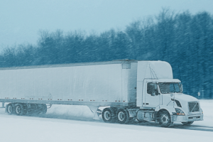 Freight Metrics Continue To Moderate, Momentum Slows