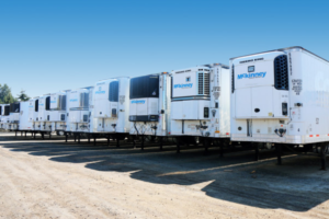 Mckinney Trailer Rentals Adds New Branch in San Antonio, Texas