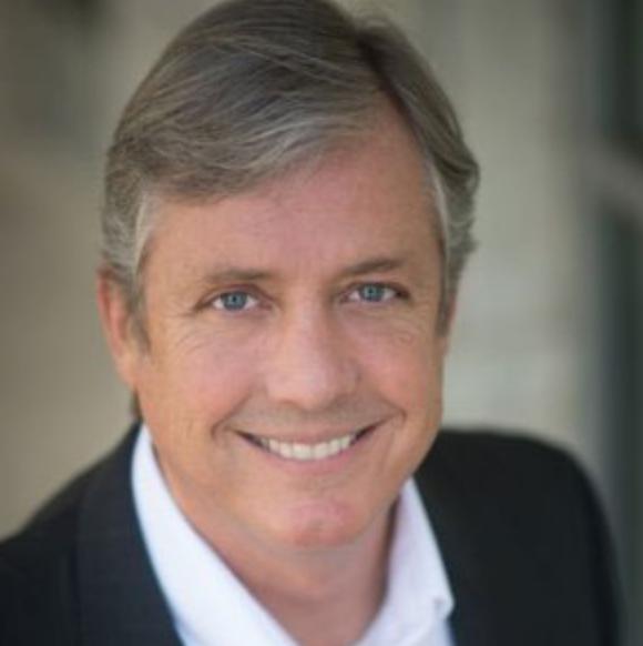 Mark Trinske