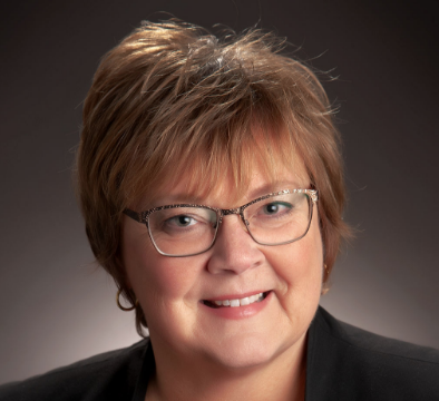 Margie Dasovich