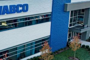 WABCO Board  Authorizes New Share Buyback Program up to $600 Million