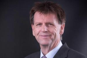 Trevor Worthington Named VP Global Product Development at Ford