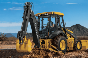 2019 Growth In Equipment and Software Investment to Rise 4.1%