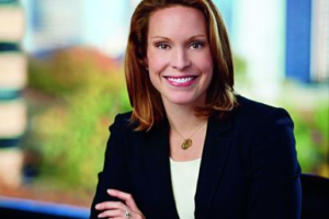Christine Taylor and Carolyn Kindle Betz Promoted to New Roles at Enterprise Holdings