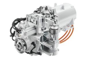 Volvo Trucks to Debut All-Electric VNR Regional-Haul Model