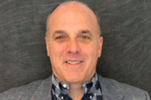 Roadrunner Transportation Names Michael Rapken CIO