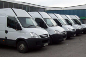 Fleet Complete Reports High Growth in Telematics Sector