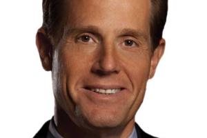 Former UPS Chief Commercial Officer Named President of Trackonomy