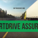 Introducing SmartDrive Assurance: Where's Your Risk?