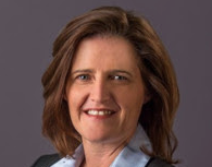 MercuryGate Names Beth Hendriks New Chief Technology Officer