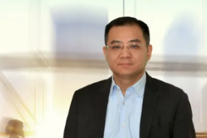 Accuride Board Appoints Jason Luo Interim CEO