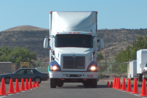 Commercial Driver Skills Testing Delays Cost US $1.5 Billion per Year
