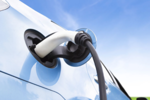 Sumitomo Electric Teams with EV Safe Charge for Heightened Trips