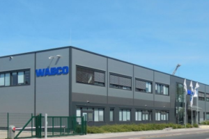 WABCO Inks Deal with Daimler to Supply Next Gen Automated Manual Transmission Control Technology