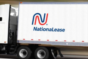Lesher Leasing Acquires Assets of Advantage Truck Leasing