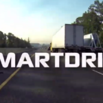 SmartDrive Assurance 360
