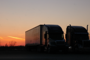 How to Protect the Mental Health of Truckers