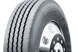 TBC Brands Launches Commercial Tire Website