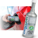 Cataclean – Exhaust System Cleaner